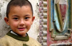 【南疆图片】那一年,小扁的南疆 - 目录篇