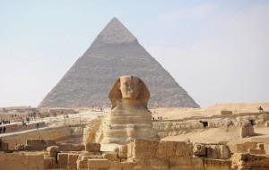 【埃及图片】圣诞前夕入埃及记【超多图,已更新完毕】
