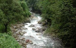 【邛海图片】瀑布温泉+螺髻山+邛海休闲5日
