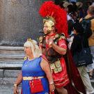 罗马攻略图片
