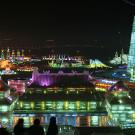 哈尔滨攻略图片