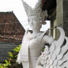 巴厘岛攻略图片
