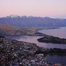 新西兰攻略图片