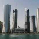 卡塔尔攻略图片