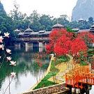 柳州攻略图片