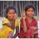 孟加拉国攻略图片