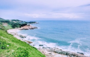 【东山岛图片】静谧小渔村,你没去过的小众岛——东山岛