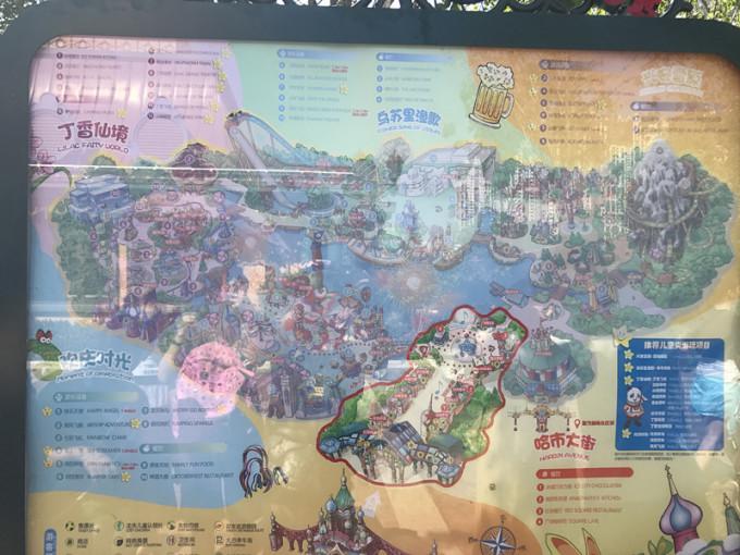 7.29哈尔滨江北先锋影音游一本乐园资源站万达道在线电影图片