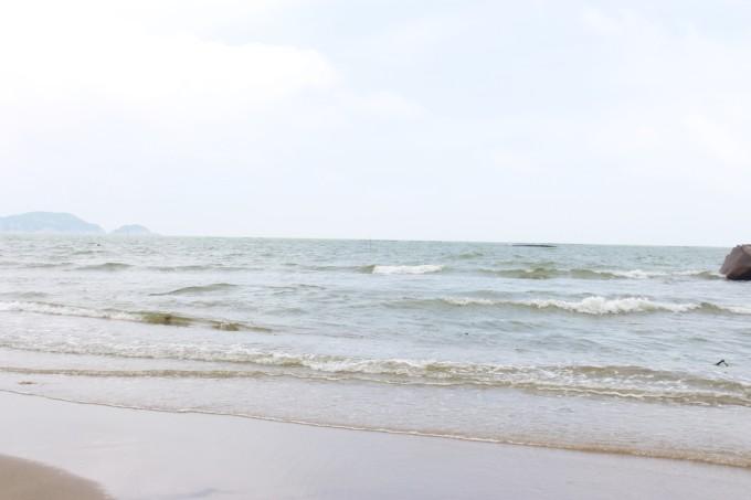 30高栏岛,珠海旅游攻略 - 马蜂窝