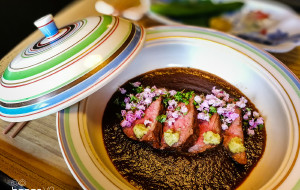 【大阪图片】我的关西吃货笔记---关西美食不完全指南(持续更新)