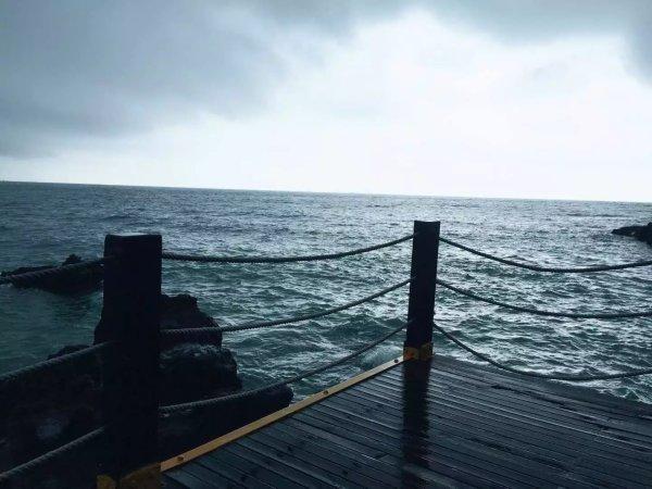 迷失在海岛的夏天——北海·涠洲岛--涠洲岛游记--蚂