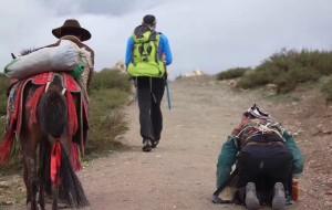 【山南图片】人生没有白走的路每一步都算数,九十天自驾青藏、阿里、黔东南、神农架、一场蓄谋已久的旅行(西藏篇)