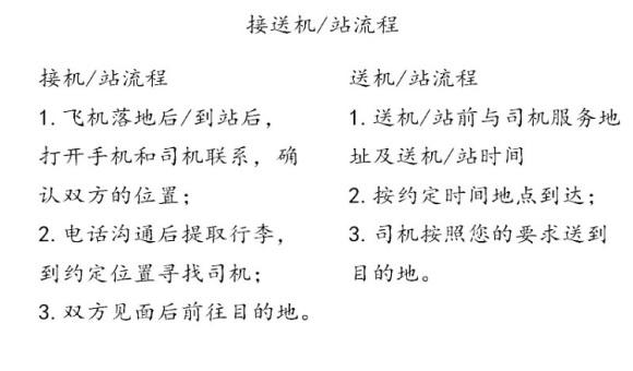 南宁吴圩机场至南宁市区/南宁站/南宁东站包车接送