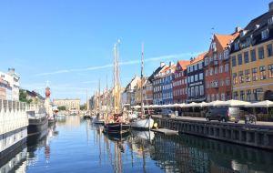 【斯塔万格图片】仲夏自驾北欧18天——最全北欧!