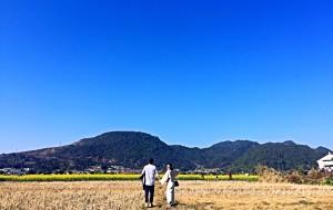 【会泽图片】【卢二锅的第一篇攻略】特别的云南,自驾腾冲----芒市----瑞丽。