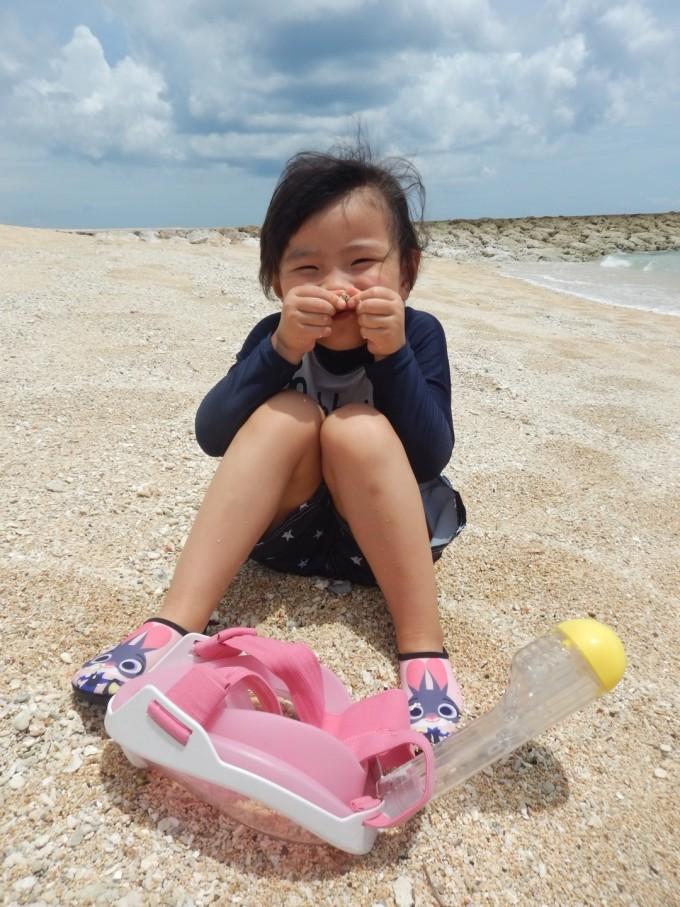 巴厘岛龙目岛雨季十二日亲子游