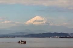 浮世Tokyo*悠然鎌倉——记下今冬最も美しいの妳