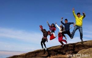 【青海湖图片】一场说走就走的旅行,青海,你真的也很美。
