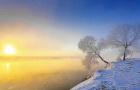 东北雪乡7日定制游(哈尔滨+凤凰山+横道河子+镜泊湖+长白山+魔界+雾凇岛)