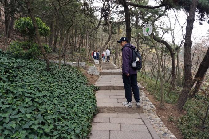 信号山公园