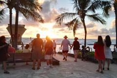 二月邂逅夏威夷(一)——欧胡岛篇