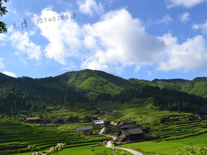 2019年最新湖南邵阳洞口县罗溪国家森林公园旅游攻略,洞口县旅游攻略