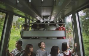 【吉隆坡图片】【蜂首纪念】千里之外的故乡--大马七日记