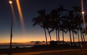 【亚利桑那州图片】夏威夷风情之     珍珠港~part 2, 亚利桑那的眼泪💧