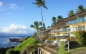 【茂宜岛图片】夏威夷超详细攻略#3 - Peaceful Maui 夏威夷茂宜岛