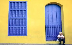 【巴拉德罗图片】✨Fluffy旅記🌟古巴🇨🇺邂逅Piña Colada 🍍(下)