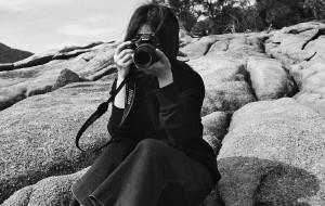 【塔斯马尼亚图片】塔斯马尼亚 | 被流放的世界尽头里,充斥着最原始的暴力与深情