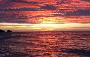 【库克群岛图片】【❤游】2017 圣诞无计划的旅行~库克群岛游 (主岛Rarotonga)