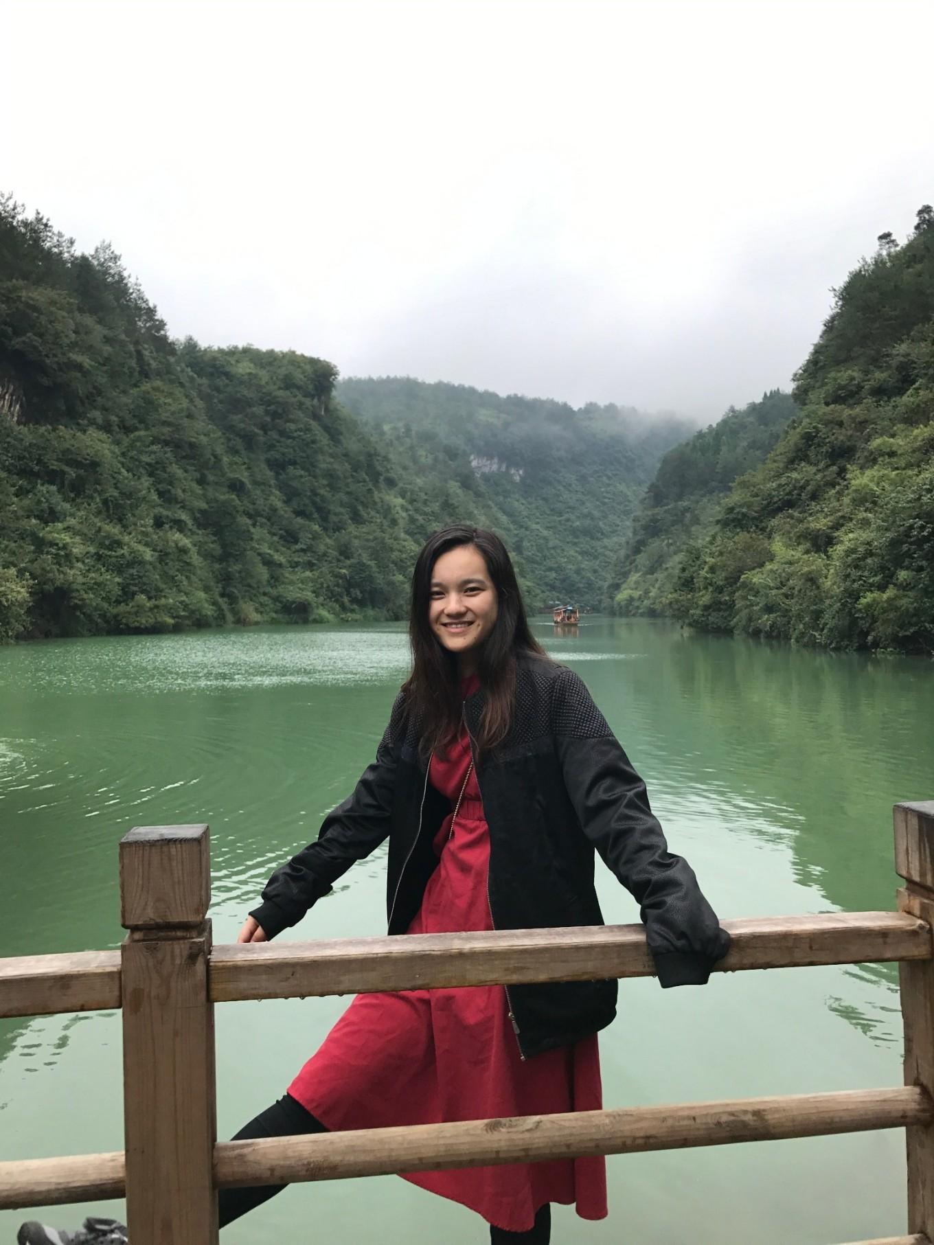 徐州到张家界森林公园,大峡谷玻璃桥四日游