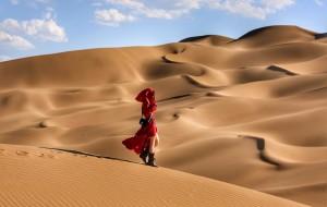 【特克斯图片】到不了的地方是远方,没有目的的旅行是流浪(一个女汉子17天流浪南北疆)!