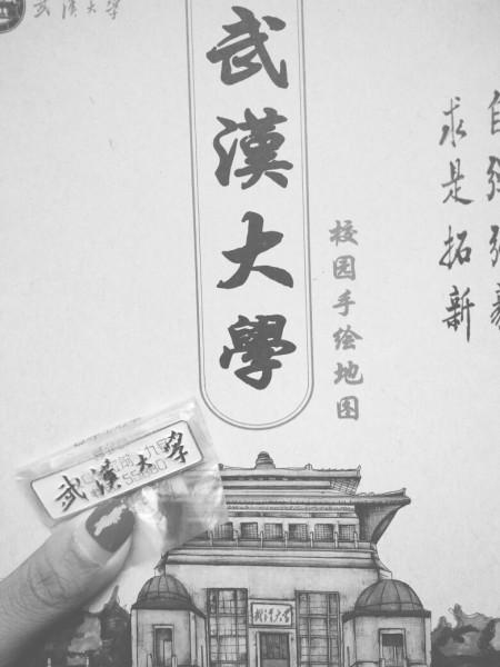 Miss苏国庆之旅 武汉长沙