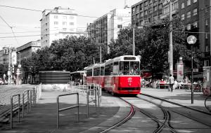 【斯洛伐克图片】扬歌维京,聆听多瑙——十一日踏寻东欧记忆