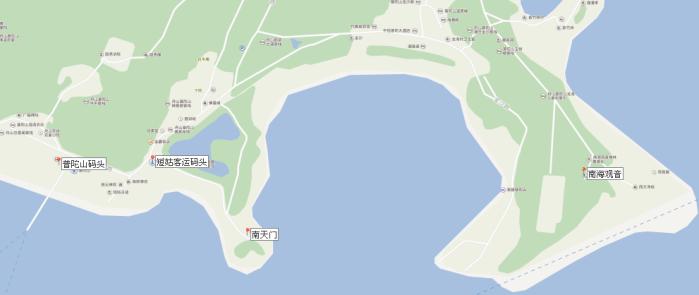 地图 设计 矢量 矢量图 素材 699_295