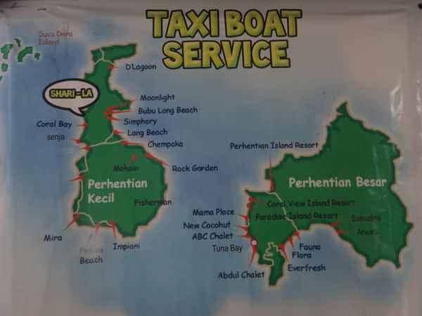 机票:最先定的是机票。我们得先到吉隆坡转机。厦门到吉隆坡的航班很多,厦航每天就有2-3班,还有马航等航空公司运营的线路。而香港到吉隆坡的航班就更多了,还便宜,但综合考虑下,我们决定在福建以及安徽、四川的6人从厦门出发,深圳的2人从香港出发。安徽、四川的两位朋友过来,买的是厦航推出的联程票,他们的航程分别是成都-厦门-吉隆坡,合肥-厦门-吉隆坡,我们购买相同航段厦门-吉隆坡的航班,不过郁闷的是,联程票比我们的票还!便!宜!也就是说,成都-厦门-吉隆坡往返比厦门-吉隆坡往返更便宜!成都-厦门-吉隆坡联程往返1