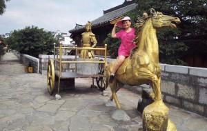 【贵阳图片】贵州深度11天跟团游 之六   青岩古镇