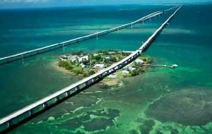 【基韦斯特图片】美国东部迈阿密沿海自驾及加勒比海邮轮之旅