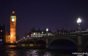 【纽卡斯尔图片】遇见不一样的伦敦