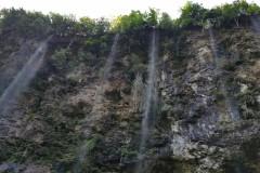 黔东南瀑布之翁干洞·黄平谷陇