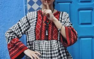 【卡萨布兰卡图片】HEY,GIRL!你的照片有一丝摩味儿!摩洛哥经典5城旅拍心得