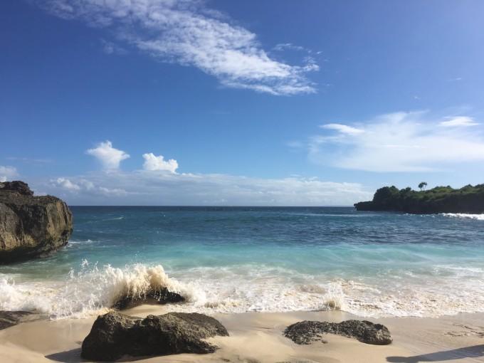 2017——巴厘岛,巴厘岛旅游攻略 - 蚂蜂窝
