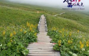 【昔阳图片】山西·篇|华夏古文明,山西好风光 —— 游走晋城、晋中、长治、大同