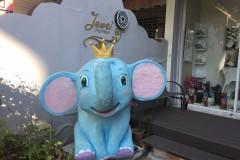 (上篇马来西亚新加坡)泰式小清新(下篇缅甸)