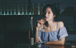 【北京图片】在北京,九个小酒馆和九个旅行故事 。