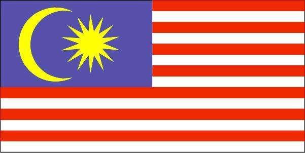 旗 旗帜 旗子 设计 矢量 矢量图 素材 601_302