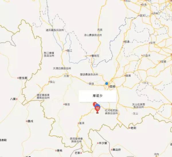 云南玉溪元江人口_云南省元江县的人口密度是多少