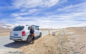 【天山图片】新疆|行走喀什,自驾帕米尔高原,世界再大,有你的旅途不孤单